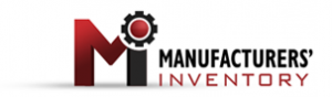 Manufacturers Inventory logo